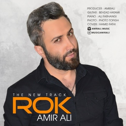 http://rozup.ir/view/2667343/Amir-Ali-Rok[NostalzhiMusic.ir].jpg